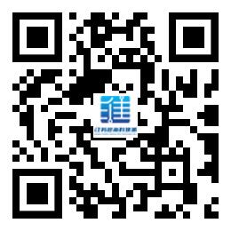 江苏淮海科技城手机站
