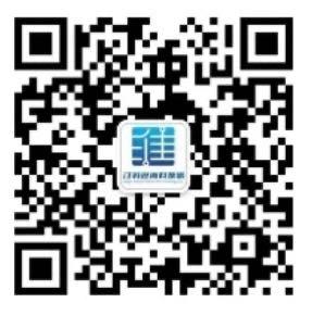 江苏淮海科技城微信